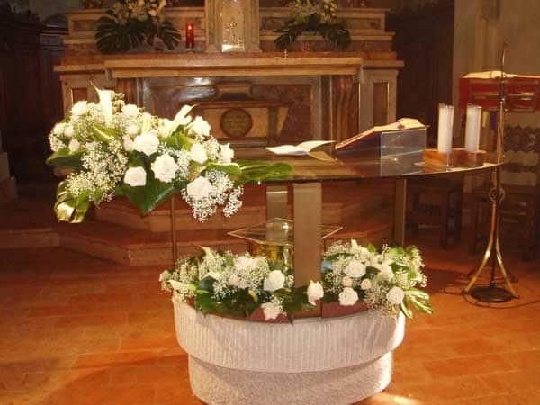 Girasoli Matrimonio Maggio : Bouquet sposa modena reggio emilia fiorista addobbi