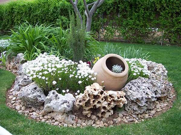Arredo giardino rubiera reggio emilia fioriere articoli for Arredo giardino vendita on line