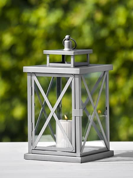 Lanterne da giardino modena rubiera arredo esterni - Lanterne esterno ...
