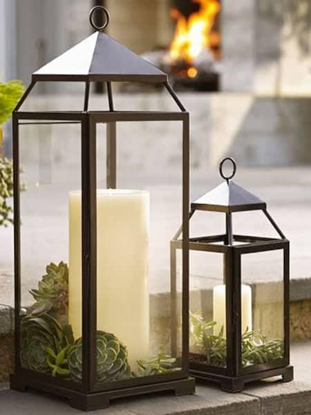 lanterne da giardino modena rubiera arredo esterni