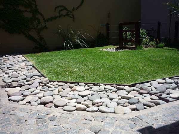 arredo giardino rubiera reggio emilia fioriere articoli